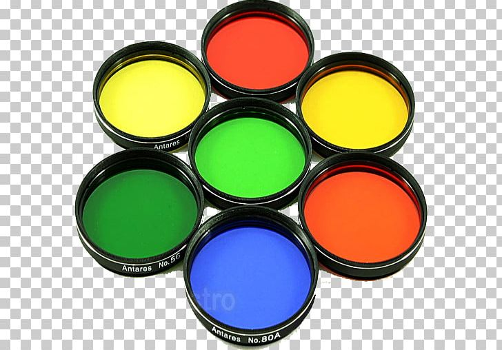 Color Gel Plastic Photographic Filter Optical Filter PNG, Clipart, Android, Apk, Color, Color Gel, Color Photography Free PNG Download