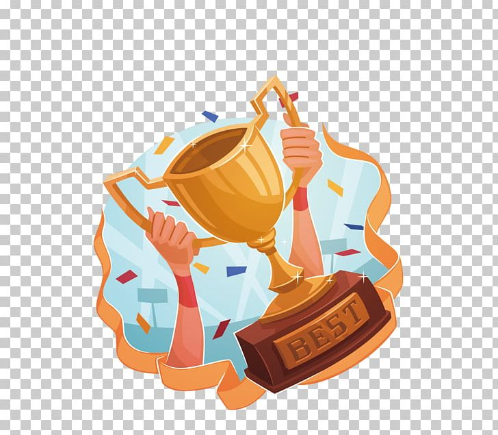 Award Drawing PNG, Clipart, Art, Art School, Award, Cartoon, Competition Free PNG Download