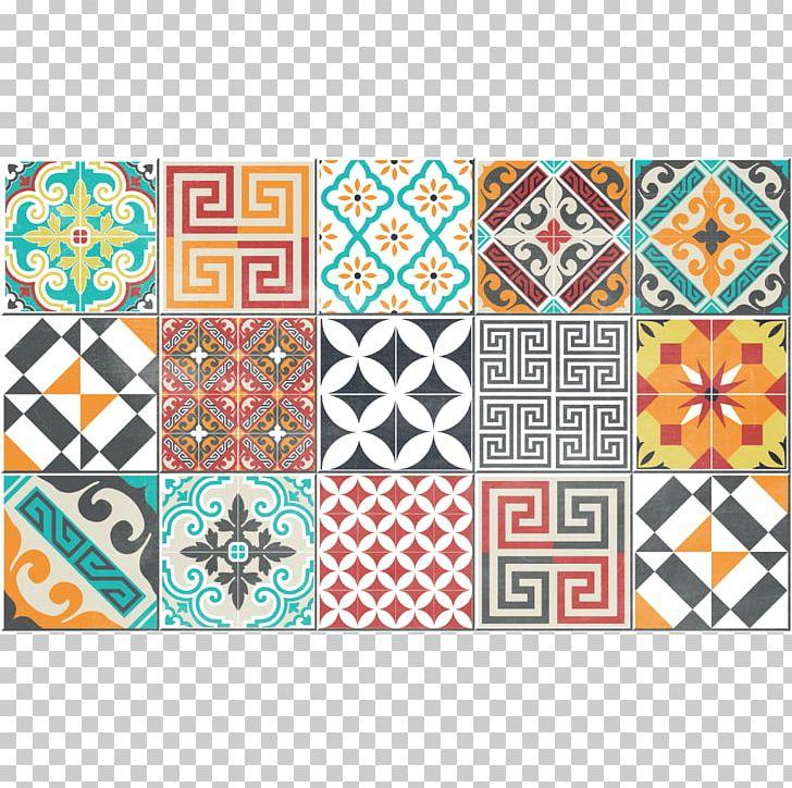 Cement Tile Vinyl Group Kitchen Carpet Png Clipart Bathroom