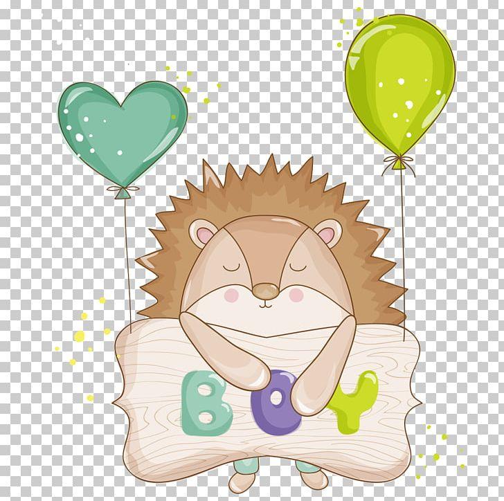 Money Back Guarantee Label PNG, Clipart, Animal, Animals, Art, Balloon, Balloon Cartoon Free PNG Download