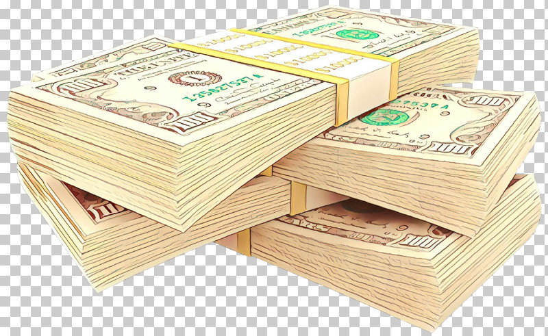 Cash Money Currency Saving Banknote PNG, Clipart, Banknote, Cash, Currency, Dollar, Money Free PNG Download