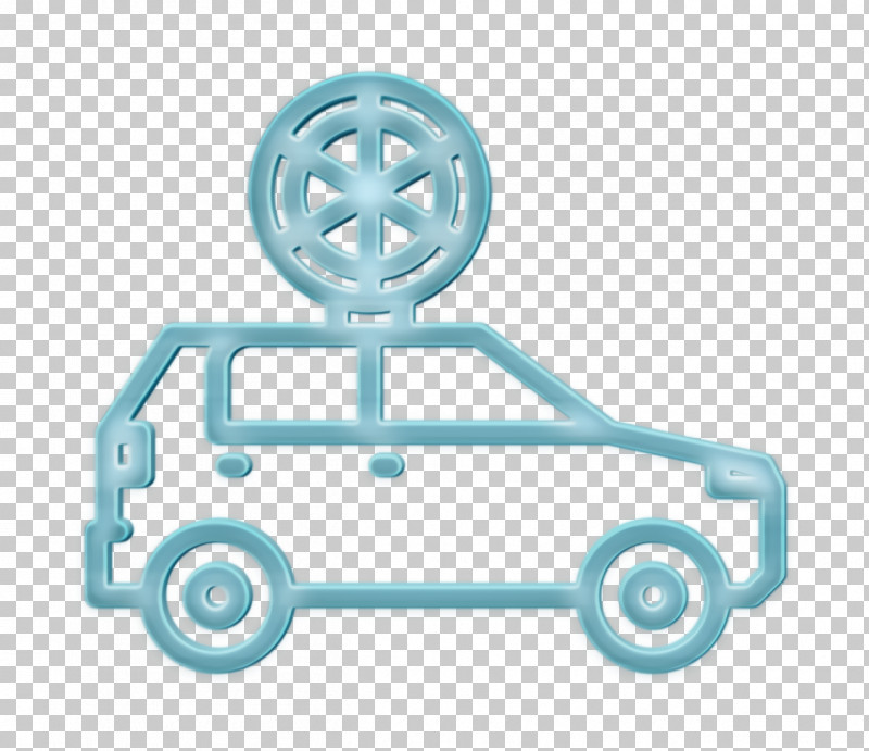 Fast Food Icon Pizza Icon Car Icon PNG, Clipart, Car, Car Icon, Convertible, Driving, Fast Food Icon Free PNG Download