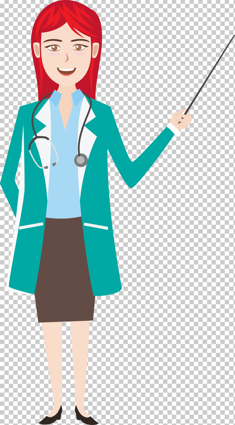 Uniform Character Costume Line Microsoft Azure PNG, Clipart, Behavior, Character, Character Created By, Costume, Doctor Cartoon Free PNG Download