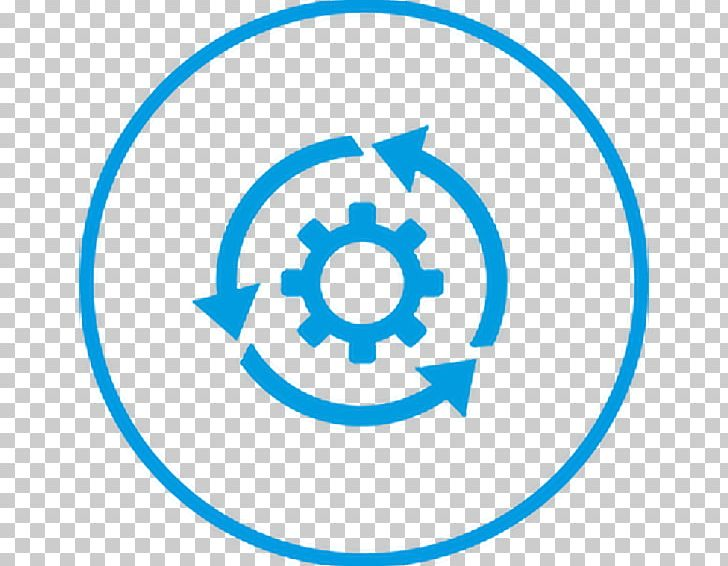 Automation Computer Icons Portable Network Graphics Business Management PNG, Clipart, Ai Software, Area, Automation, Brand, Business Free PNG Download