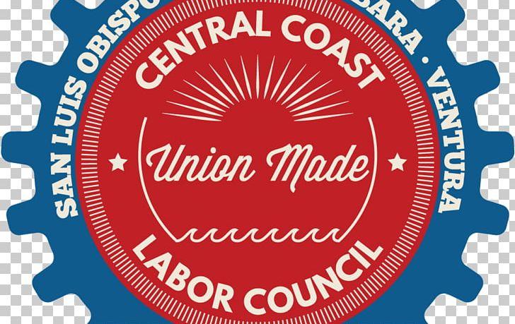 Central Coast Council United States Trade Union Labour Council The