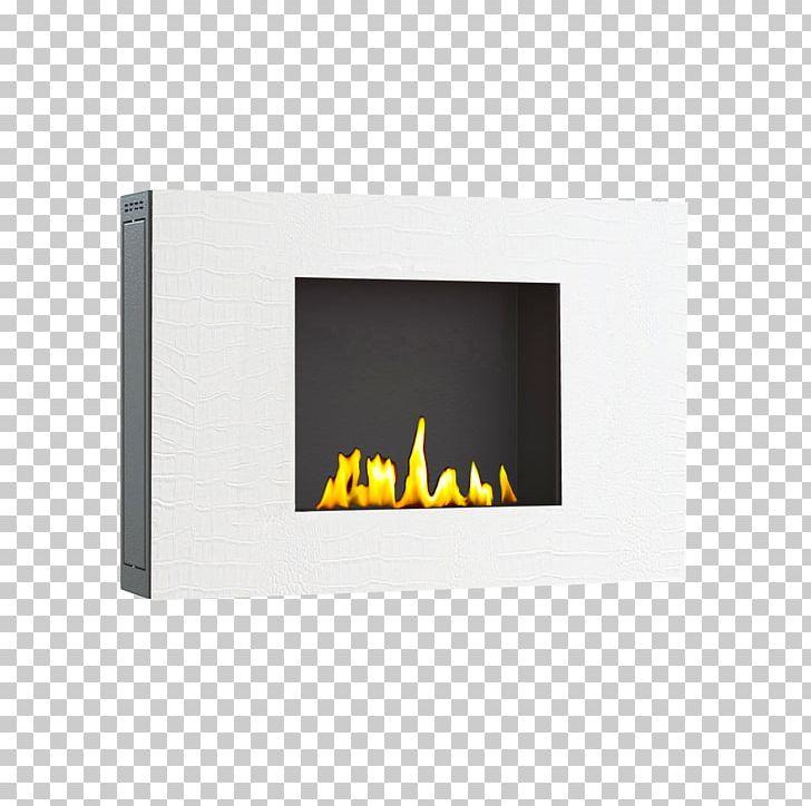 Hearth Heat Rectangle PNG, Clipart, Art, Fireplace, Hearth, Heat, Rectangle Free PNG Download