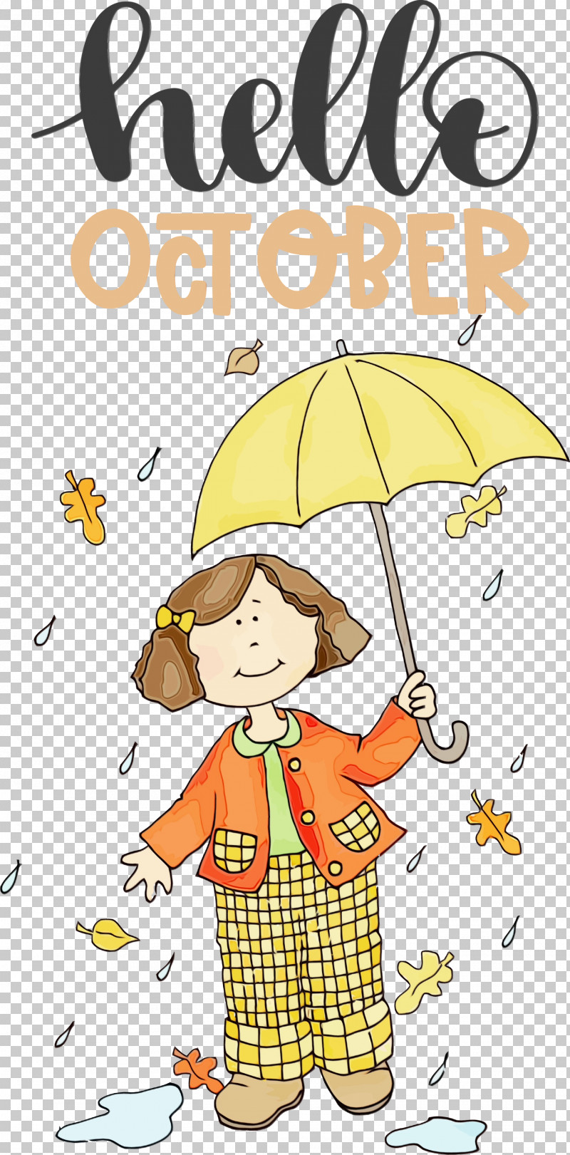 Least Common Multiple 2021 2020 Cdr PNG, Clipart, Autumn, Cdr, Hello October, Least Common Multiple, Paint Free PNG Download