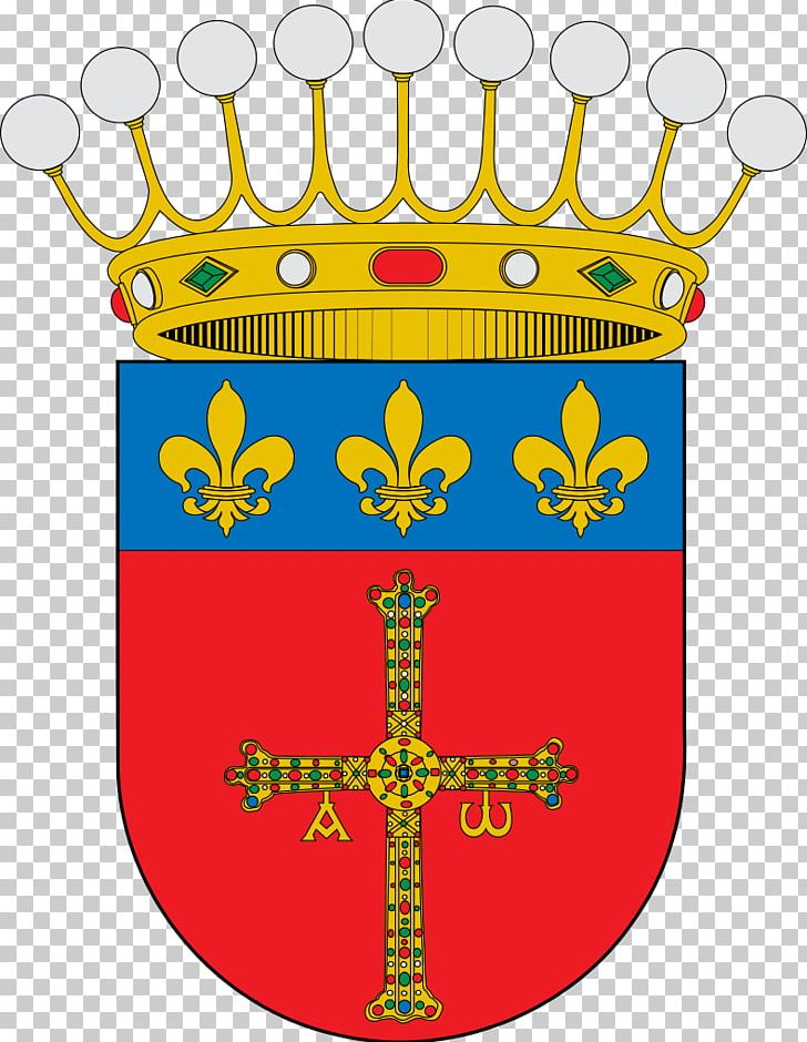 Escut De Ripoll Coat Of Arms Of Spain Bandera De Ripoll PNG, Clipart, Area, Bandera De Blanes, Bandera De Ripoll, Candle Holder, Coat Of Arms Free PNG Download