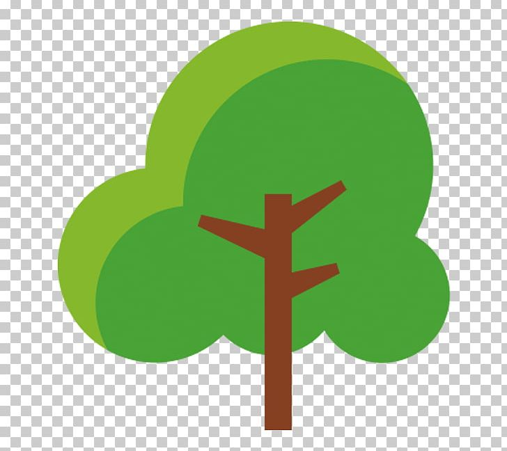 Cartoon Lush Trees Png Clipart Balloon Cartoon Cartoon Character Cartoon Eyes Cartoon Green Icon Cartoon Plants Download high quality cartoon tree clip art from our collection of 41,940,205 clip art graphics. cartoon lush trees png clipart
