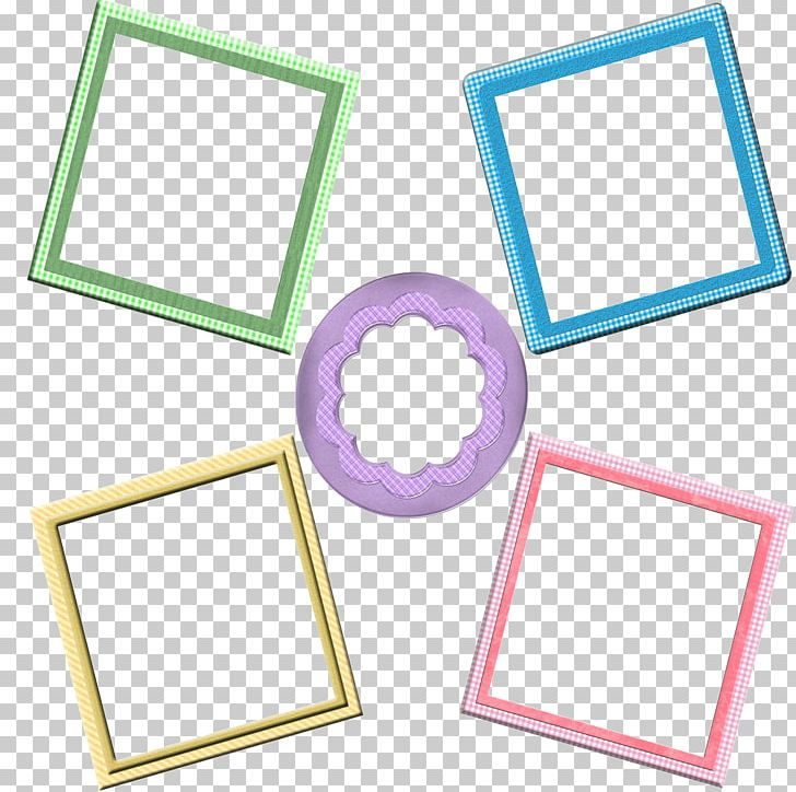 Frames Body Jewellery Line PNG, Clipart, Body Jewellery, Body Jewelry, Jewellery, Line, Picture Frame Free PNG Download