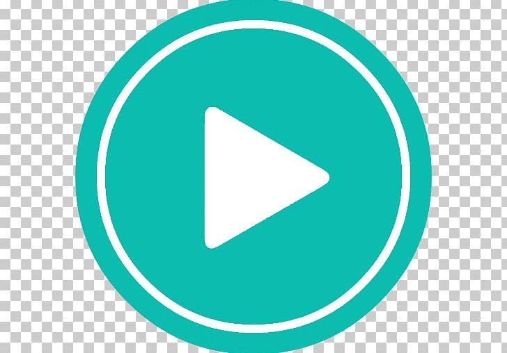 Video Player Android Application Package Dolby Digital PNG