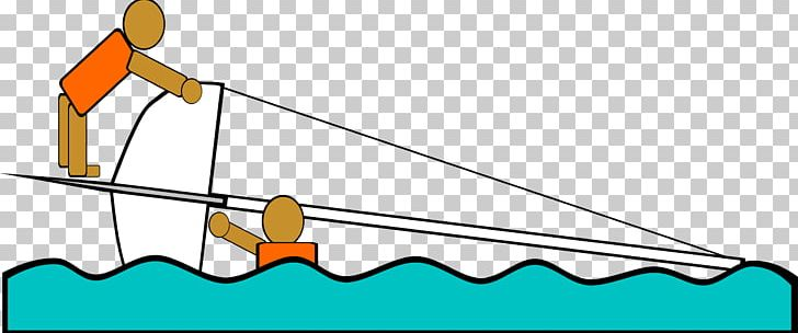 Capsizing Sailing Sailboat PNG, Clipart, Angle, Area, Boat, Boating, Capsizing Free PNG Download