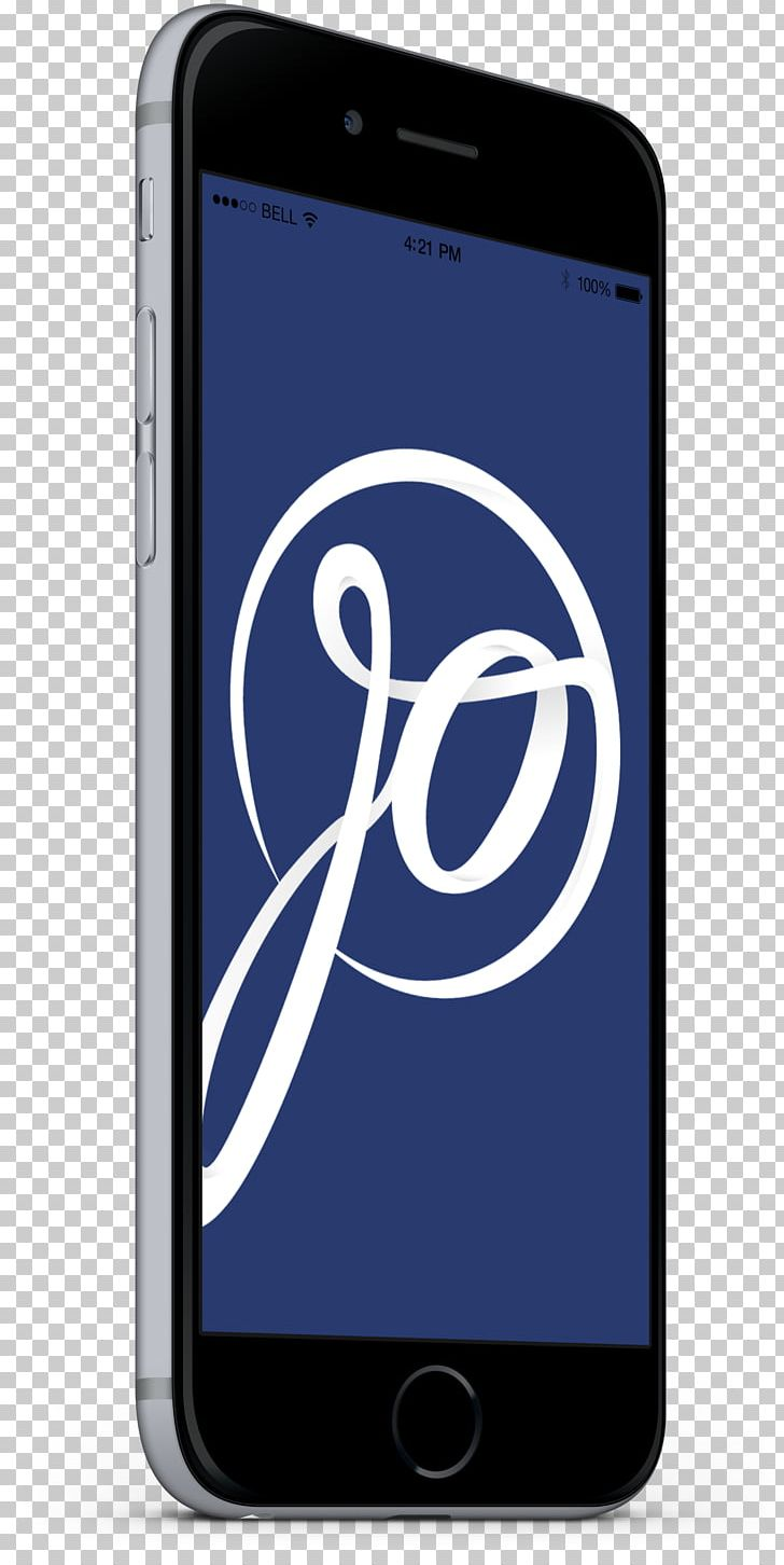 Feature Phone Smartphone Mobile Phone Accessories Handheld Devices PNG, Clipart, Cellular Network, Communication Device, Electric Blue, Electronic Device, Feature Phone Free PNG Download