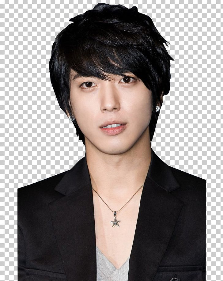 Jung Yong-hwa You're Beautiful South Korea Actor CNBLUE PNG