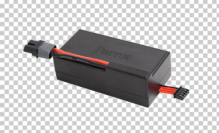 Parrot Bebop 2 Parrot Disco Parrot Bebop Drone Battery Charger Parrot AR.Drone PNG, Clipart, 3d Robotics, Battery Charger, Electronic Component, Electronics Accessory, Firstperson View Free PNG Download