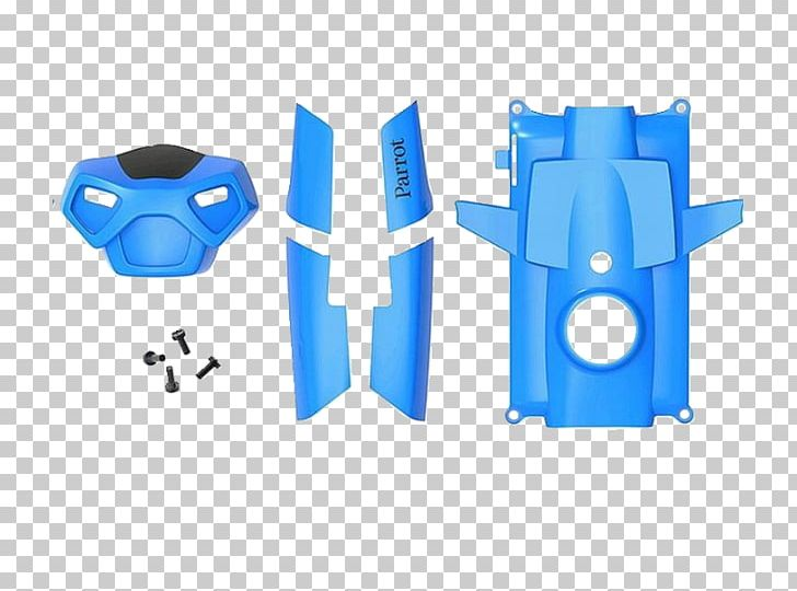 Parrot Rolling Spider Parrot AR.Drone Parrot Bebop Drone Parrot MiniDrones Rolling Spider PNG, Clipart, Angle, Animals, Blue, Electric Blue, Nya Parrot Jumping Sumo Free PNG Download
