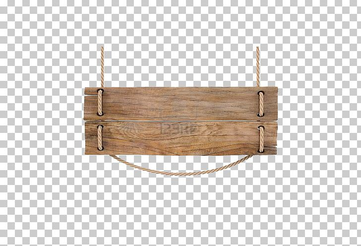 Wood Stock Photography Illustration PNG, Clipart, Board, Illustration, Plank, Publishing, Rectangle Free PNG Download