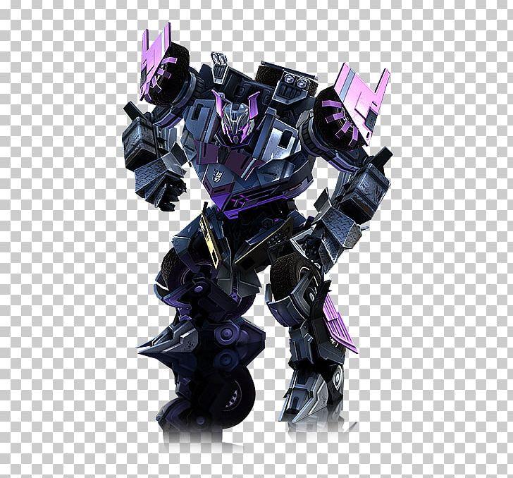 Transformers The Game Transformers Universe Cliffjumper