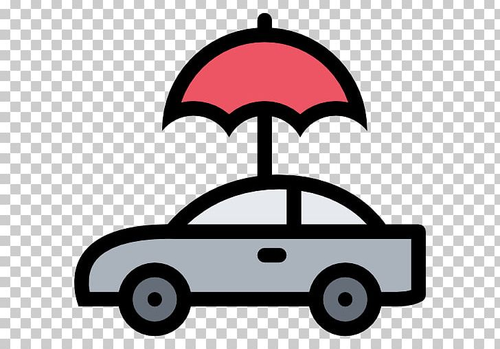 Car And Home Insurance >> Car Vehicle Insurance Home Insurance Umbrella Insurance Png