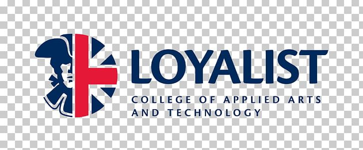 Loyalist College Northern College Immigration Consultant Png Clipart Area Blue Brand Canada College Free Png Download