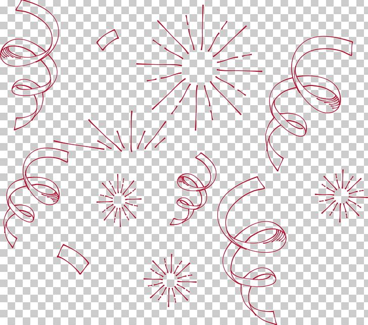 Paper Font PNG, Clipart, Angle, Artworks, Circle, Confetti Vector, Creative Holiday Free PNG Download