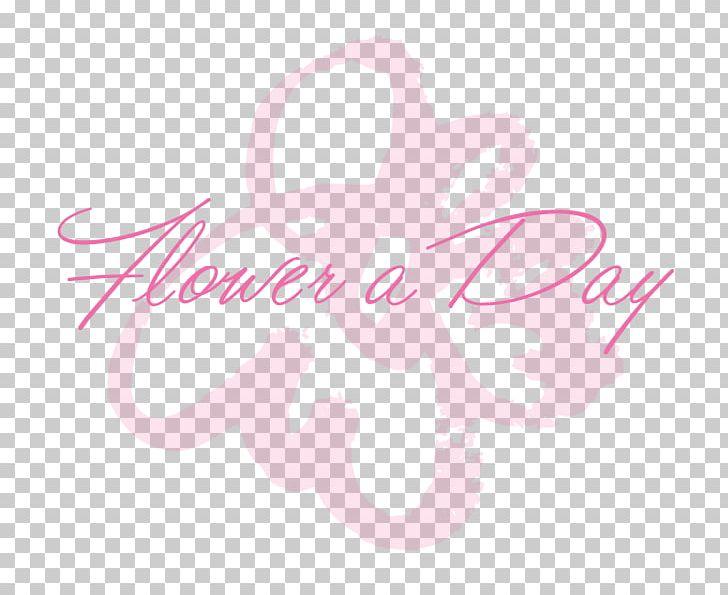Logo Desktop Brand Pink M Font PNG, Clipart, Brand, Computer, Computer Wallpaper, Delivery, Desktop Wallpaper Free PNG Download