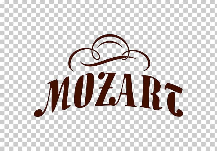 Logo More Mozart: Greatest Hits Music PNG, Clipart, Art