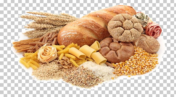 Fuel your child with the right food- Carbohydrates | Fitterfly Knowledge  Center