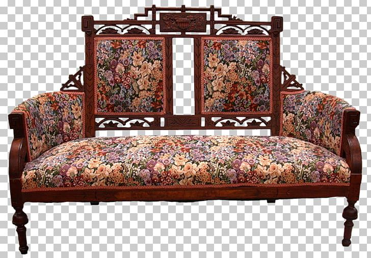Sofa Bed Couch Bed Frame Studio Apartment PNG, Clipart, Antique, Bed, Bed Frame, Couch, Fca Free PNG Download