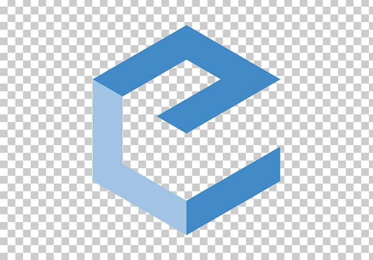 Enthought Python SciPy GitHub Repository PNG, Clipart, Angle