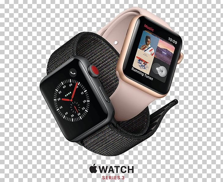 Apple Watch Series 3 Apple TV IPod IPhone PNG, Clipart, Apple, Apple
