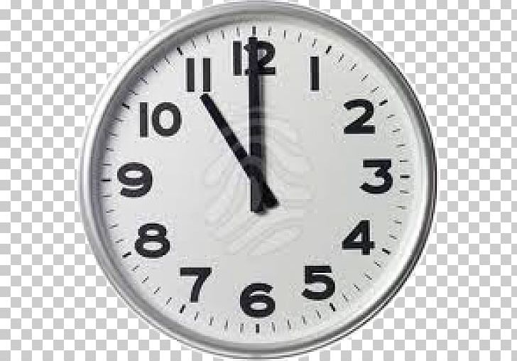 Stock Photography Clock PNG, Clipart, Alamy, Can Stock Photo, Clock, Depositphotos, Digital Clock Free PNG Download