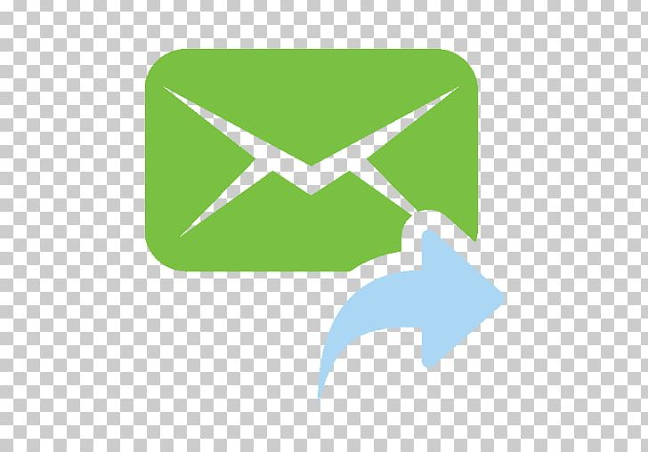 Email Forwarding Email Marketing Bulk Email Software