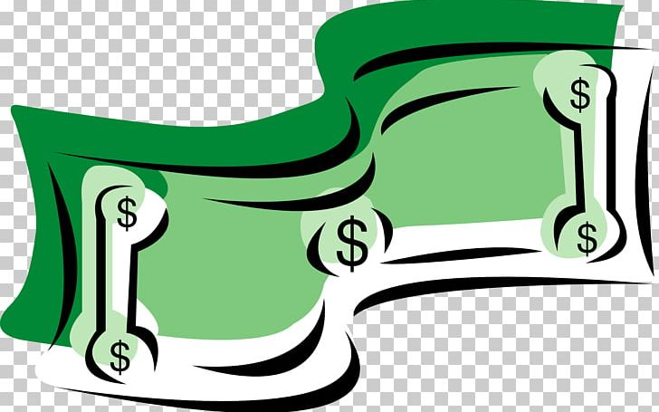 Dollar sign cartoon. Money png clipart area