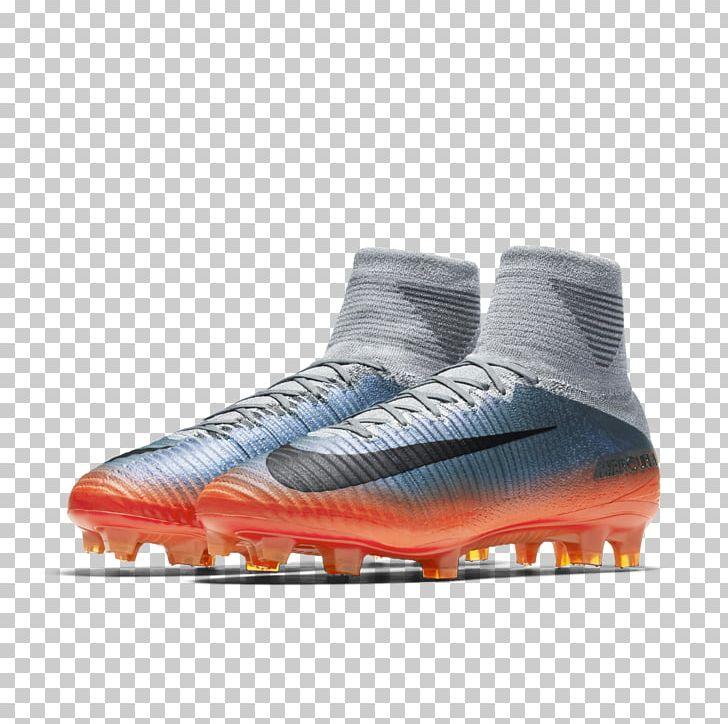 a45fb19d66901 Nike Mercurial Vapor Football Boot Cleat Amazon.com PNG, Clipart ...