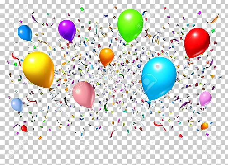 Stock Photography Party Png Clipart Anniversary Background Size Balloon Birthday Celebration Free Png Download