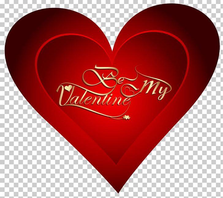 Bullet For My Valentine Scream Aim Fire Wallpaper