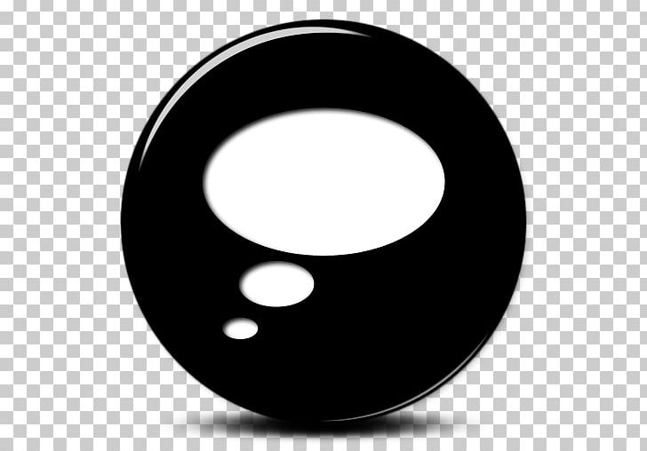 Mushroom Shiitake Computer Icons PNG, Clipart, 3d Computer Graphics, Black, Circle, Computer Icons, Mushroom Free PNG Download