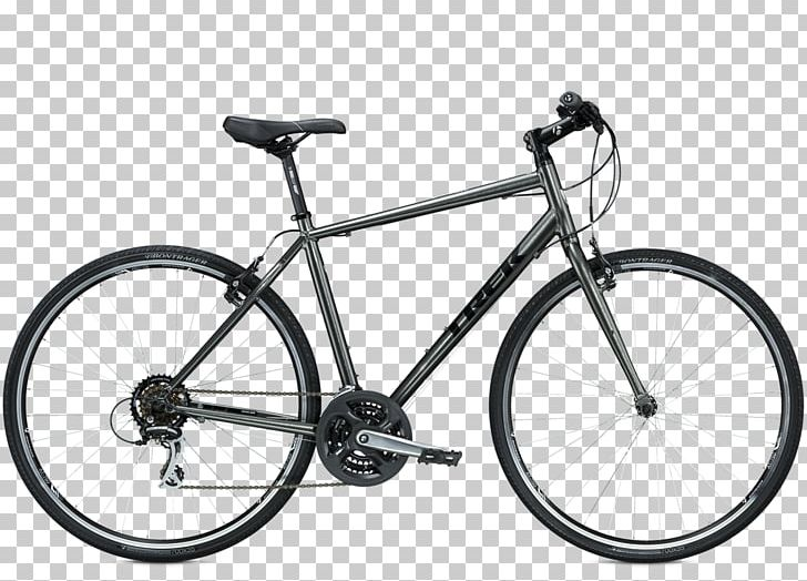c5961b1ccb8 V5 Cycles Trek Bicycle Corporation Bicycle Shop Trek Marlin 5 (2017) PNG,  Clipart, Bicycle, Bicycle Accessory, ...