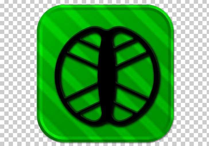 Android PNG, Clipart, Android, App, Art, Circle, Detectorists Free PNG Download