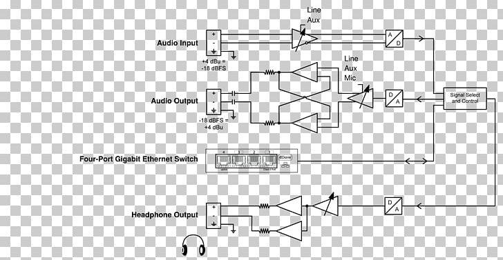 shure sm58 shure sm57 wiring diagram microphone png, clipart, angle House Wiring Diagrams shure sm58 shure sm57 wiring diagram microphone png, clipart, angle, area, audio, auto part, balanced audio