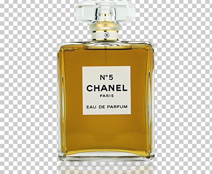 Chanel No 5 Coco Eau Sauvage Perfume Png Clipart Allure Brands