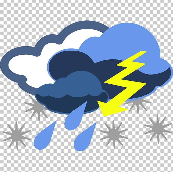 Weather Forecasting PNG, Clipart, Blog, Computer Wallpaper, Download, Line, Logo Free PNG Download