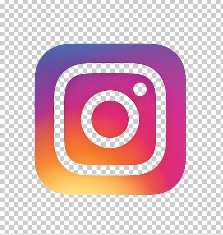 Instagram graphic. Logo graphics png clipart