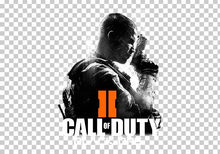 Call Of Duty Black Ops Ii Call Of Duty Ghosts Call Of Duty United Offensive Call