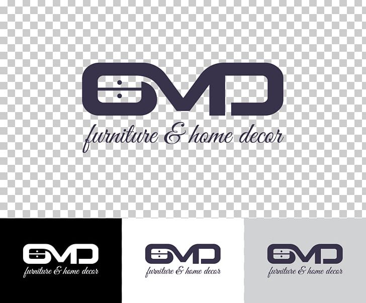Logo Brand Font PNG, Clipart, Art, Brand, Line, Logo, Text Free PNG Download