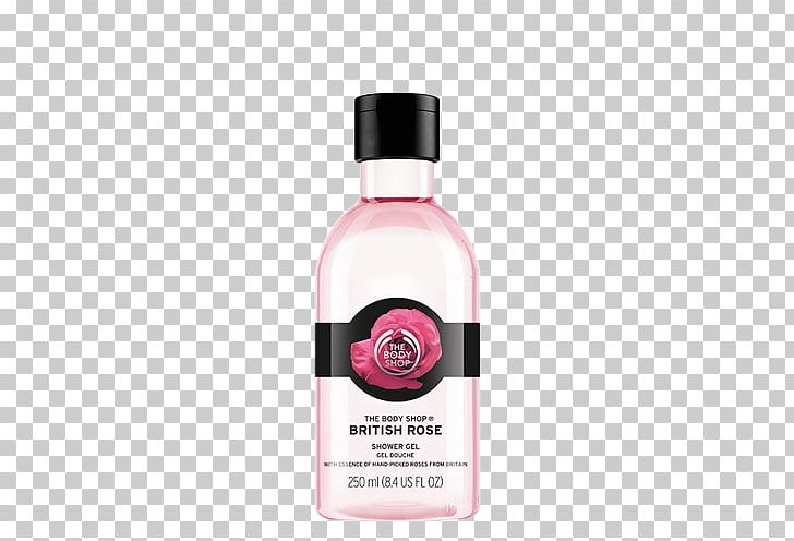 Lotion Shower Gel The Body Shop Cosmetics PNG, Clipart, Bathing, Body Shop, Cleanser, Cosmetics, Cream Free PNG Download