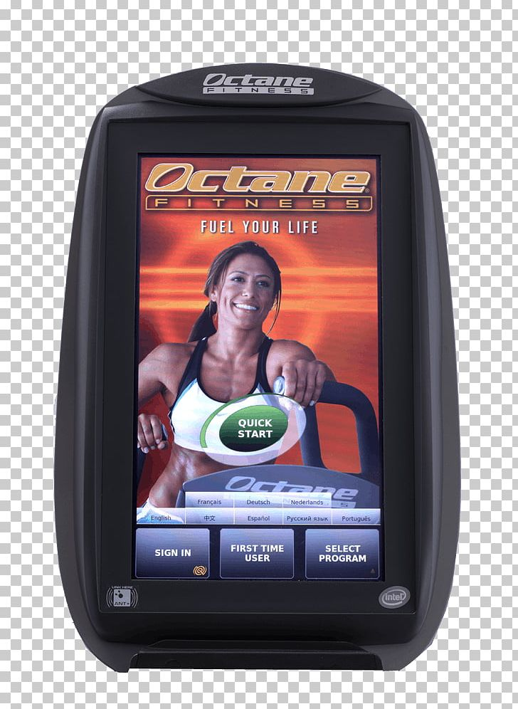 Octane Fitness PNG, Clipart, Bicycle, Cro, Electronic Device, Electronics, Exercise Free PNG Download