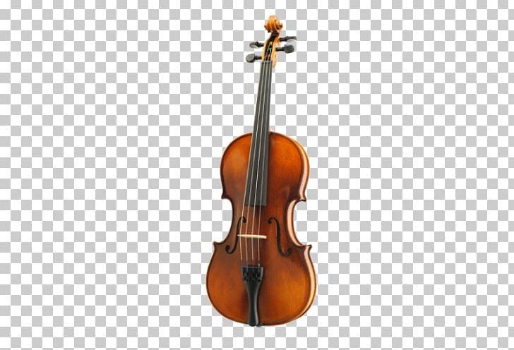 Violin String Instruments Luthier Musical Instruments Viola PNG, Clipart, Antonio Stradivari, Bass Violin, Bowed String Instrument, Cellist, Cello Free PNG Download