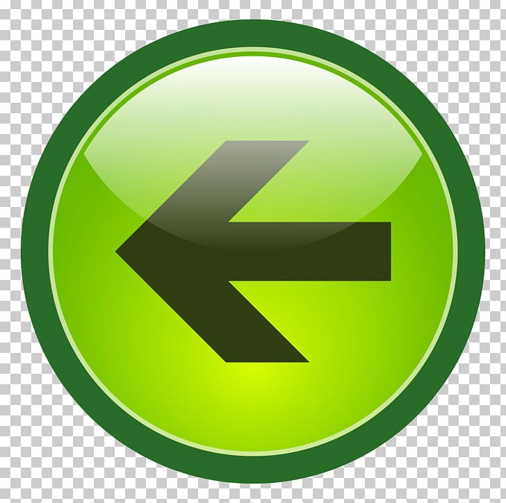Button Arrow Computer Icons PNG, Clipart, Arrow, Brand, Button, Circle, Clothing Free PNG Download